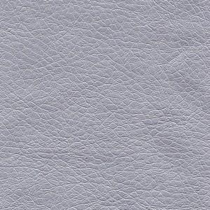 Шкірозамінник Скіф, срібний