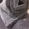 Войлок меблевий, щільність 1700 г/м2